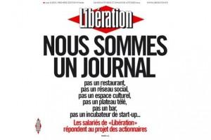 liberation-2-2014