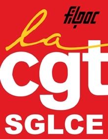logo sglce