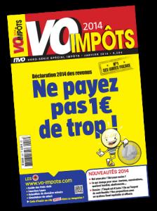VO_impots_2014