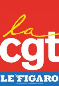 cgt-figaro