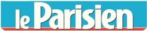 le-parisien-logo2