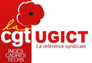 Logo_UGICT_couleur_petit